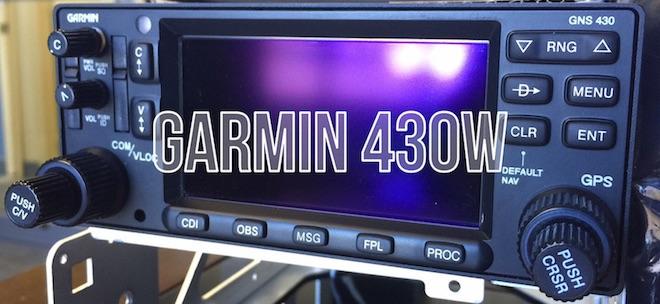 garmin430wsmall
