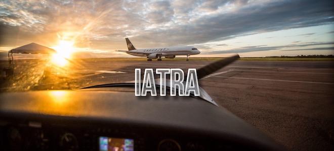 iatra2