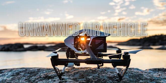 UAV Course