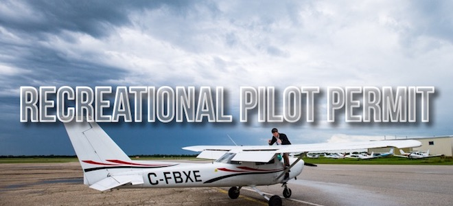 Online Ground School Pilottrainingca